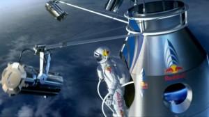 Das Kamerasystem des Stratos